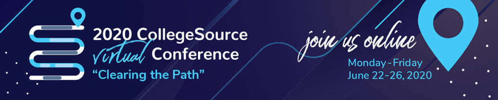 CollegeSource-Virtual-Conference