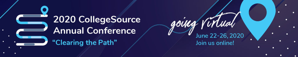 CollegeSource-Virtual-Conference-Now-Online