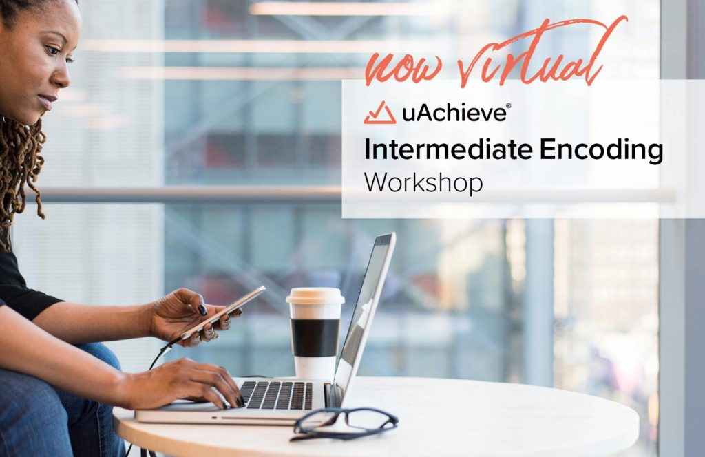 uAchieve-Intermediate-Workshop-Now-Virtual