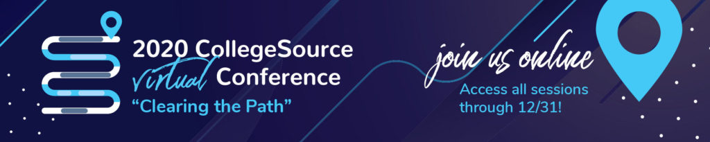 2020-CollegeSource-Virtual-Conference-Available-On-Demand