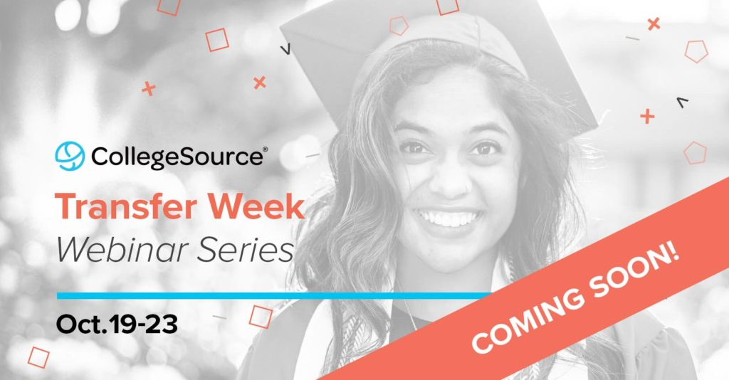 CollegeSource-Transfer-Week-Webinar-Series-2020-COMING-SOON