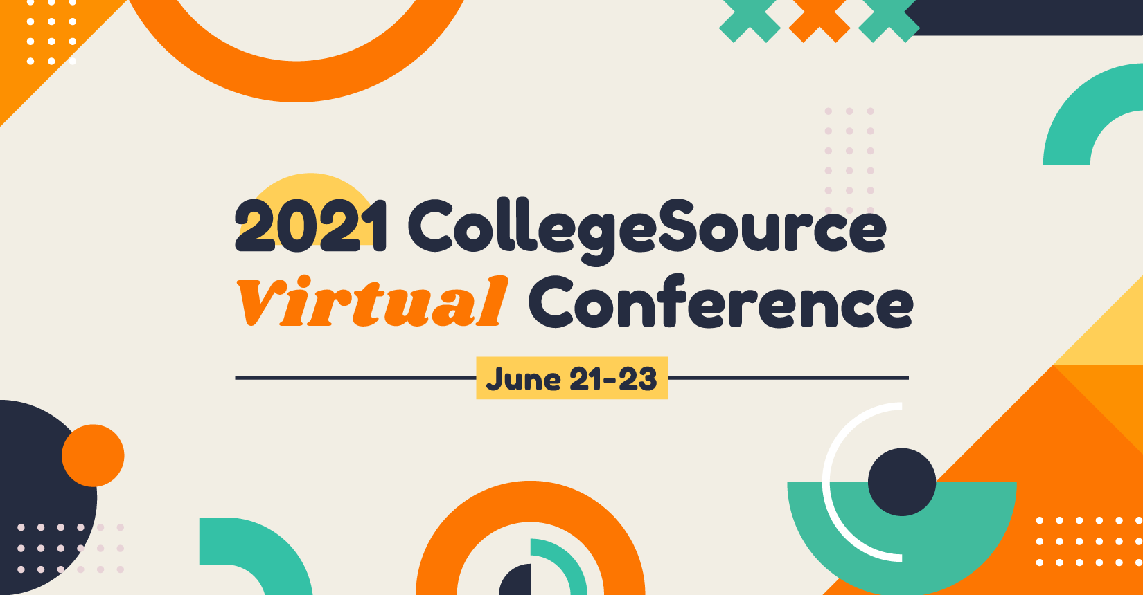 2021-CollegeSource-Virtual-Conference-Banner