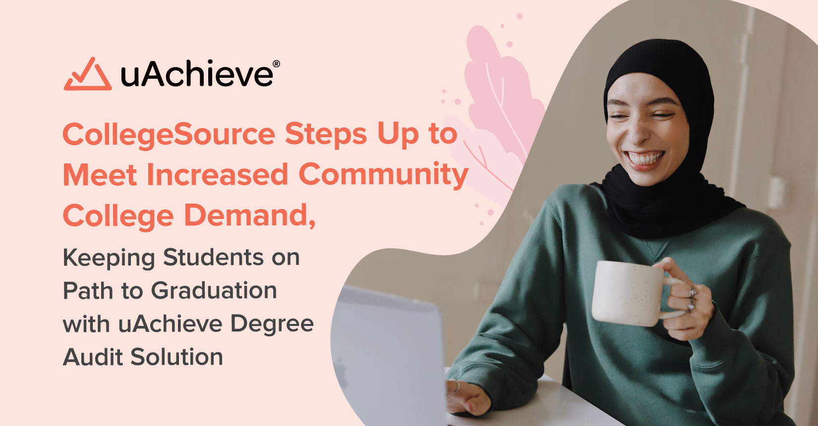uAchieve-CollegeSource-Meets-Increased-Community-College-Demand
