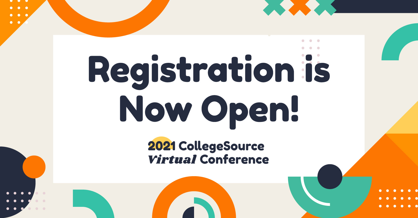 2021-CollegeSource-Virtual-Conference-Banner-Registration-Now-Open