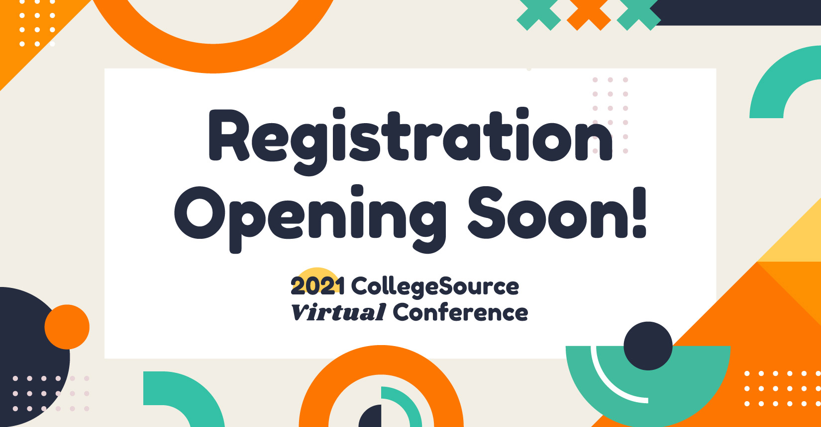 2021-CollegeSource-Virtual-Conference-Banner-Registration-Opening-Soon