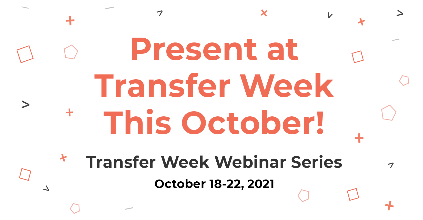 Present-at-Transfer-Week-Webinar-Series-2021-with-CollegeSource