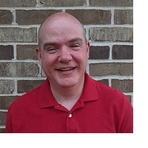 Wil-Perkins-CollegeSource-Client-Advisory-Board-Member
